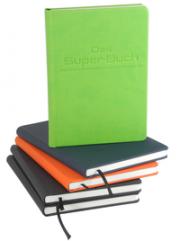 Vorteilspack - Das Super-Buch
