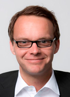 Denis-Mourlane