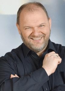 Torsten-Werner