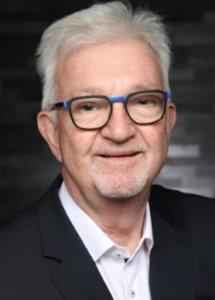 Michael-Kuehl-Lenjer