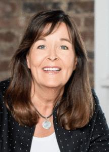Sabine Bredemeyer